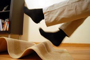 falls-slipping-on-a-rug.jpg
