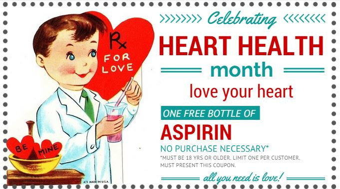 Heart health coupon.JPG