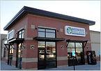 Phillipsburg, KS Pharmacy