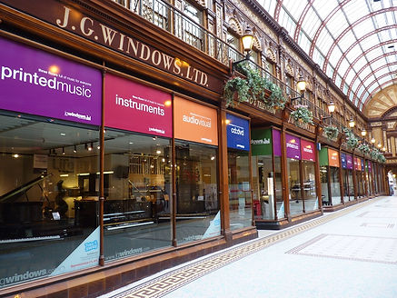 jg windows arcade.jpg