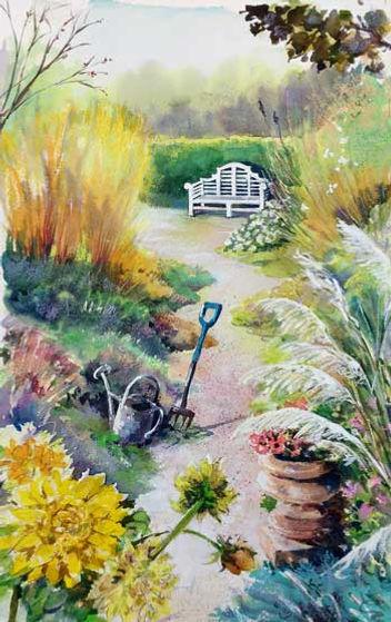 GardenSeat.jpg