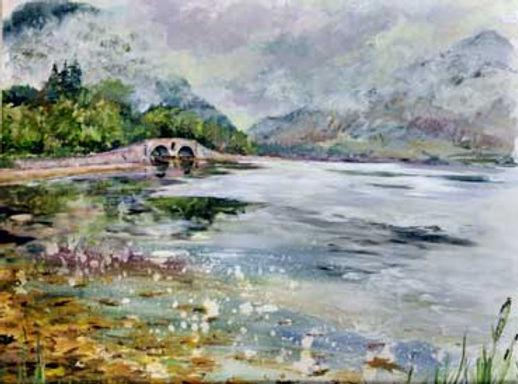 Painting-of-Loch-Fyne.jpg
