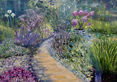 GardenOil.jpg