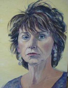 Self-portrait-in-oils.jpg