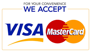 Exciting Elite Now takes Visa and all major credit cards !