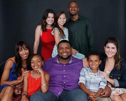 The Travele Show Full Cast