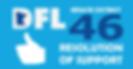 DFLSD46-RoS-2019-Logo.png