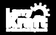 LK-logo-rev.png