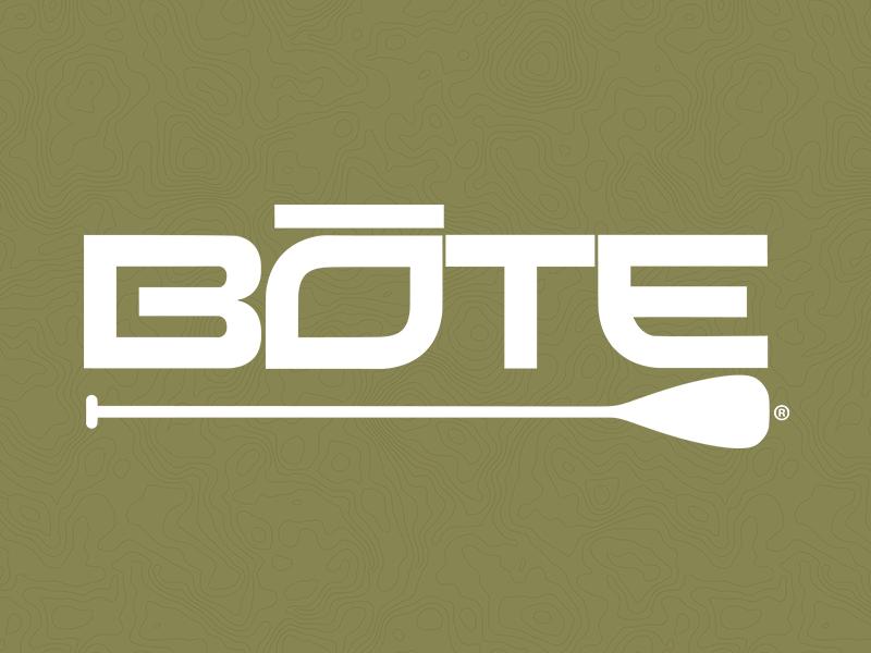 LogoSeries_Bote
