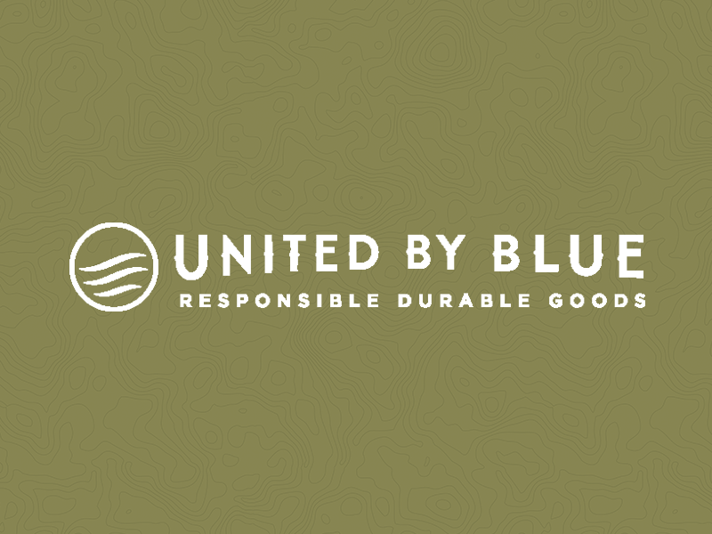 LogoSeries_UnitedByBlue