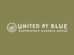 LogoSeries_UnitedByBlue