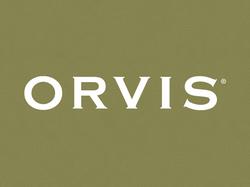 LogoSeries_Orvis