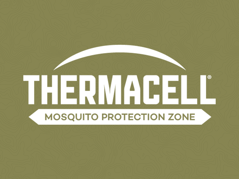 LogoSeries_Thermacell