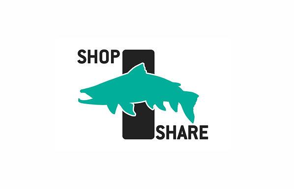 ShopShareWeb.jpg