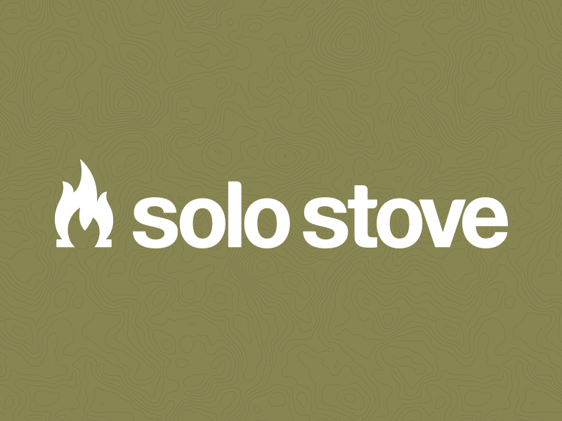 LogoSeries_SoloStove