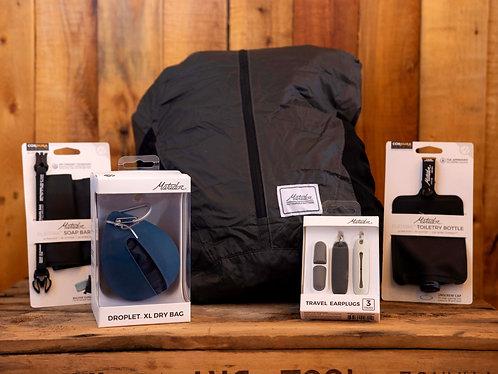 Matador Adventure Kit