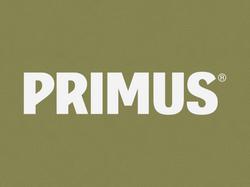 LogoSeries_Primus