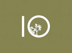 LogoSeries_Tentree