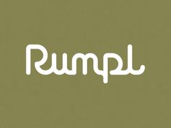 LogoSeries_Rumpl