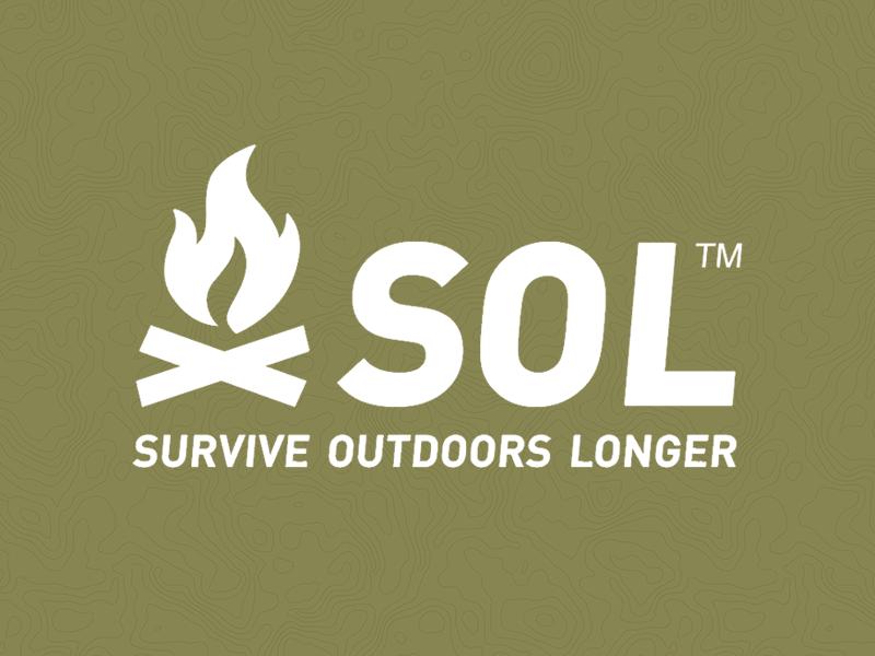 LogoSeries_SOL