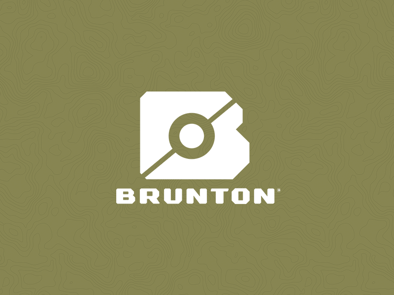 LogoSeries_Brunton