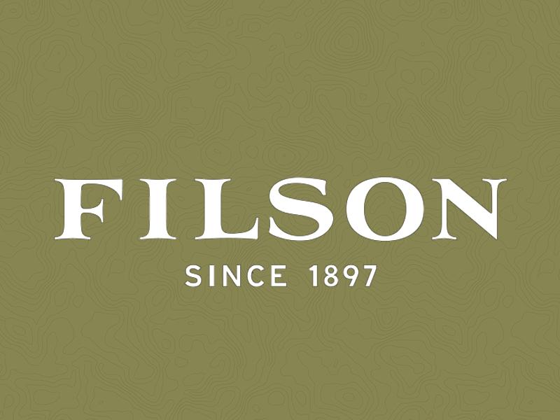 LogoSeries_Filson