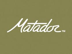 LogoSeries_Matador