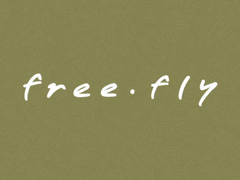 LogoSeries_FreeFly