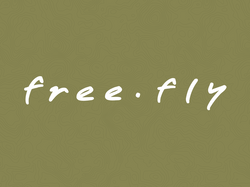 LogoSeries_FreeFly
