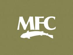 LogoSeries_MFC