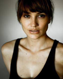 Jenna 2017- 0290