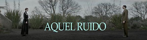 Title for Aquel Ruido