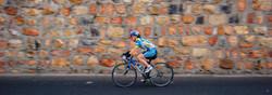 Cycle Wall