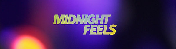 Title for Midnight Feels