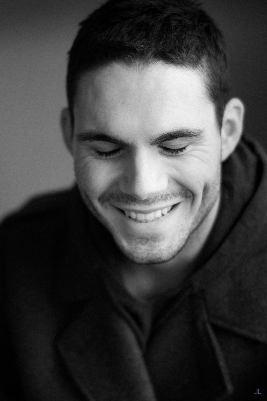 Francis Smile