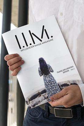 iim-magazine-white.png