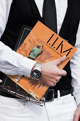 iim-magazine.png