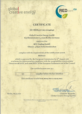 RED Cert BFC 03_2021.png