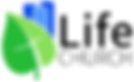 LC_Logo_small.png