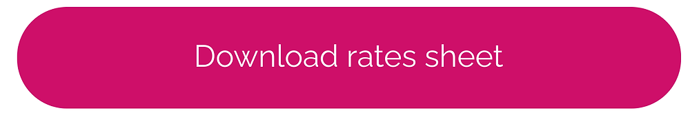 Download rates sheet button