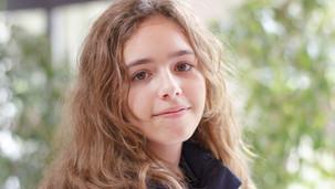 Children In Care: Hannah's Story