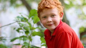 Children In Care: Adam's Story
