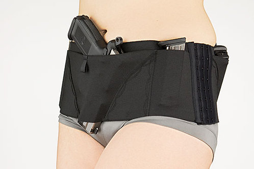 Can Can Concealment ® Hip Hugger ® The Big SheBang!®
