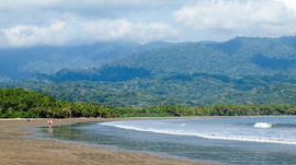Preparing for Your Yoga Retreat in Costa Rica