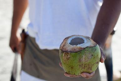 Bienestar Yoga supports the local community in Uvita Costa Rica