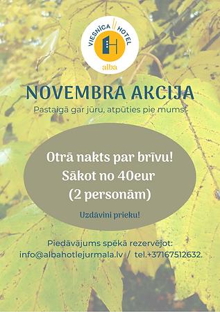 WEB_Nov.akcija_A4.png