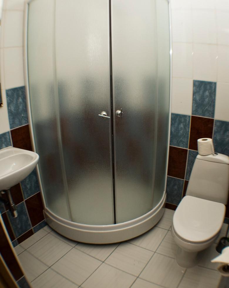 Hotel ALBA - WC - NR3.JPG