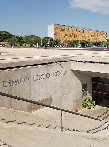 espaco_lucio_costa_museum_in_brasilia.jp