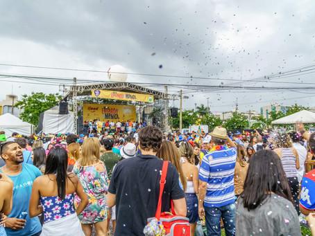 Carnaval em Brasília: veja como funciona, dicas, blocos e mais