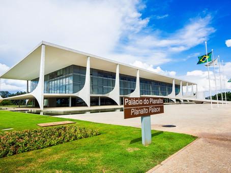 Palácio do Planalto: saiba mais sobre um dos pontos turísticos mais importantes de Brasília